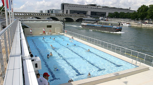 paris_piscine baker