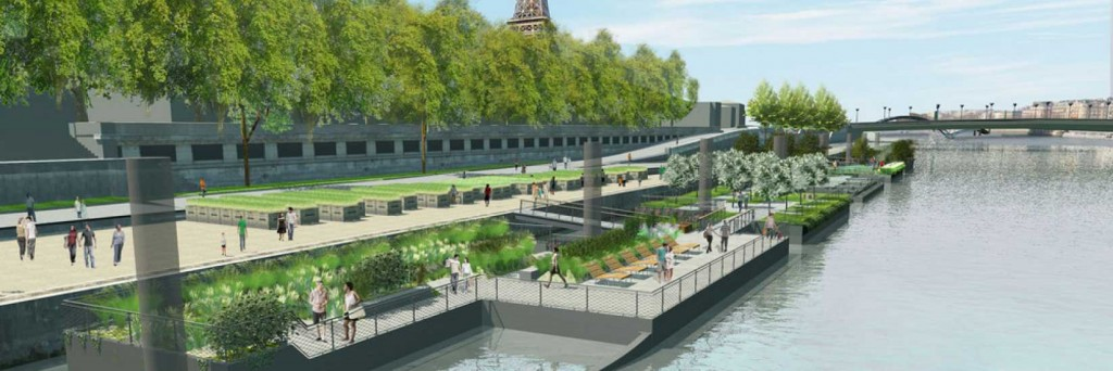 port_du_gros-caillou-jardin_flottant
