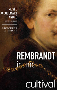 visite-guidee-musee-jacquemart-andre-acces-libre-expo-rembrandt-11465490055